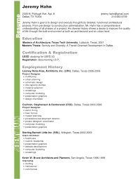 Data Architect Resume Curriculum Vitae Proofreading Services Usa Resume Job Grocery