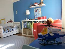 ikea boys bedroom ideas ikea kids bedroom elegant bedroom ideas 117 ikea childrens bedroom