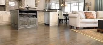 Laminate Flooring Tampa Green Flooring Series What Is Voc Tampa Flooring Company