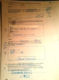 chapter 4 final test review mrs stevenson u0027s rising academic stars