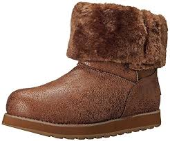 womens winter boots uk 519 best s winter boots images on s winter