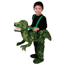 t rex costume totally ghoul costume t rex rider