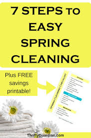 House Cleaning Tips And Ideas 686 Best Cleaning Organization Images On Pinterest Organizing