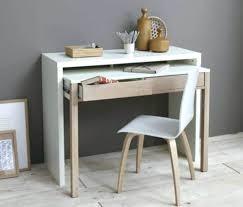 petit bureau angle 41 petit bureau angle idees