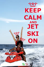 32 best fun with jet skis images on pinterest jet ski skiing