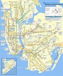 Terraria Map Viewer Terra Map Image Outer Terra Full Map Png Taskmaker Wiki Fandom