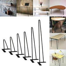 Coffee Table Legs Metal Coffee Table Legs Ebay