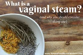 how must food be kept in a steam table what is a vaginal steam and why you should consider doing one