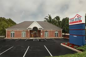 Chair City Properties Thomasville Nc Archdale Trinity Thomasville Real Estate Homes Condos Land For Sale