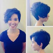 best 25 short funky hairstyles ideas on pinterest short haircut