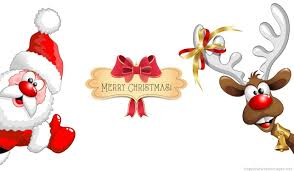 merry santa amazing wallpaper images photos