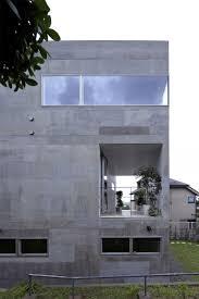 Architectural Design Nda By No 555 Architectural Design Office