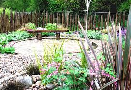 front yard gardening ideas garden landscape for small gardens