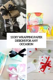 manly wrapping paper gift wrapping ideas archives shelterness