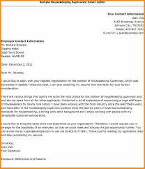 9 email letter formats cote divoire tennis