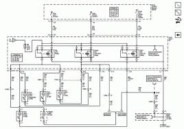 vue power door locks wiring diagram saturnfans photo forums