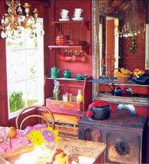 Boho Gypsy Home Decor by Gypsy Living Room Bedroom And Living Room Image Collections