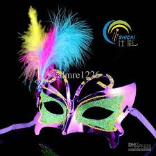 where can i buy a masquerade mask 172 best masquerade images on masquerade masks