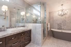 Small Bathroom Design Ideas Renovation North Georgia Contractors - Award winning bathroom designs