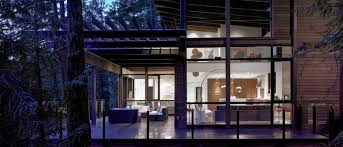 Custom House Designs Custom Home Builders Vancouver My House Design Build