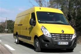 renault master 2013 renault master 2010 dci 150 lwb road test road tests honest john