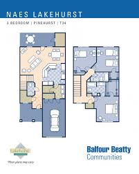 2 bedroom townhomes for rent near me new townhouses in old bridge