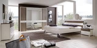 Schlafzimmer Komplett Modern Bei Uns Bekommen Sie Ein Modernes Schlafzimmer Möbelhersteller