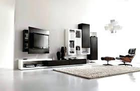 white livingroom furniture white living room chairs useplanify com