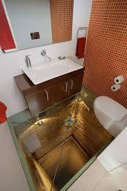 Interior Home Ideas 33 Amazing Ideas That Will Captivating Interior Design Home Ideas