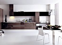 modern kitchen designer cool design ideas 7849