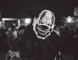 phil yoon 2016 nyc halloween parade halloween party at ripoff