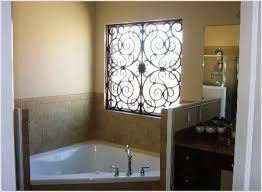 bathroom window ideas window treatment for shower window kultur arb
