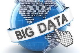 bid data d礬finition qu est ce que le big data lebigdata fr