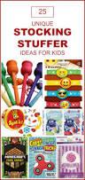 brandi raae 25 stocking stuffer ideas for kids