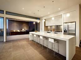 modern u shaped kitchen designs kitchen design pictures design for spaces kitchen unique images