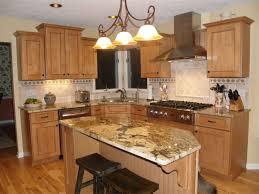 kitchen remodeling in erie pa d r wheeler bathroom kitchen