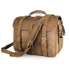43 best leather messenger bags shoulder bags u0026 briefcases for men