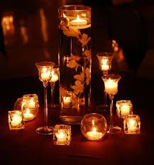 Fall Wedding Centerpieces Bridal Shower Ideas For A Fall Wedding 99 Wedding Ideas