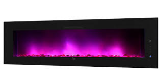 gas fireplace pilot light won t stay lit 105 cool ideas for