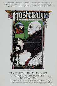 watch nosferatu phantom der nacht 1979 full hd movie trailer subscene subtitles for nosferatu the vyre nosferatu phantom