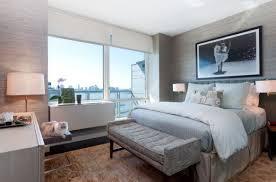 beautiful bedroom benches design ideas inspiration u0026 decor