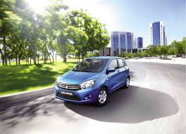 nissan almera cebu price small cars gain sophistication mass appeal motioncars motioncars