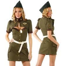 Lingerie Halloween Costumes Halloween Costume Lingerie Wholesale Woman Spy Nightclub
