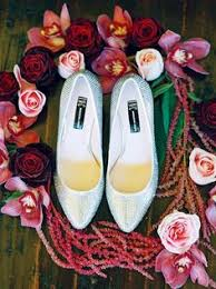 wedding shoes montreal wedding shoes inspiration wedding shoes