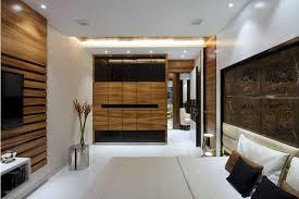Indian Bedroom Wardrobe Interior Design Welcome To Gaurav Kharkar U0026 Associates Wardrobe Pinterest