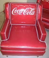 Coca Cola Chairs Best 25 Coca Cola Decor Ideas On Pinterest Coca Cola Kitchen