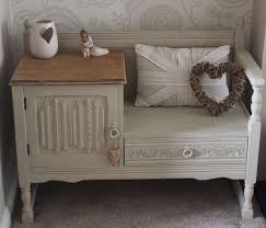 Shabby Chic Furnishings by Decorate Your House With Elegant Furniture Go For Shabby Chic