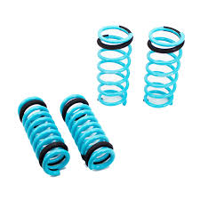 lexus is 200t vs is250 traction s performance lowering springs for lexus is200t is250