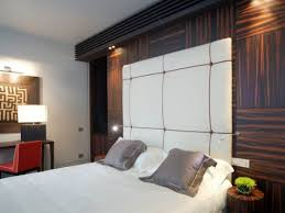 Bedroom Recessed Lighting Bedroom Recessed Lighting In Bedroom Luxury Recessed Lighting