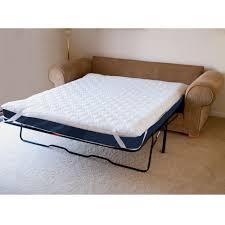 Sofas Center  Uniquedic Sofa Images Inspirations Tempur Pedic - Tempurpedic sofa bed mattress